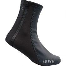 GORE C5 Gore® Windstopper® Thermo kerékpáros kamásli (w01)