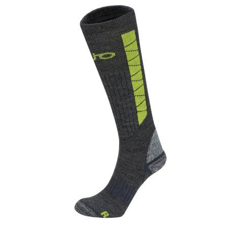 Zajo heavy outdoor socks long sízokni