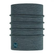 Buff Heavyweight Merino Wool csősál