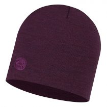 Buff Heavyweight Merino Wool Hat téli sapka