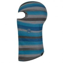 Buff Polar Balaclava Junior Slide Multi