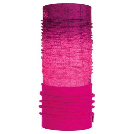Buff Polar Boronia Pink csősál