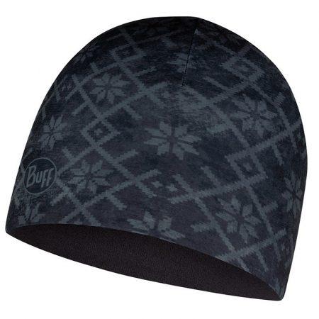 Buff Microfiber & Polar Hat Latvi Sea téli sapka