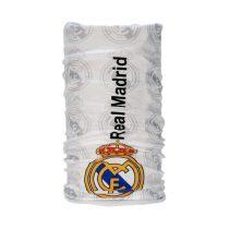 Wind Extreme Real Madrid csősál