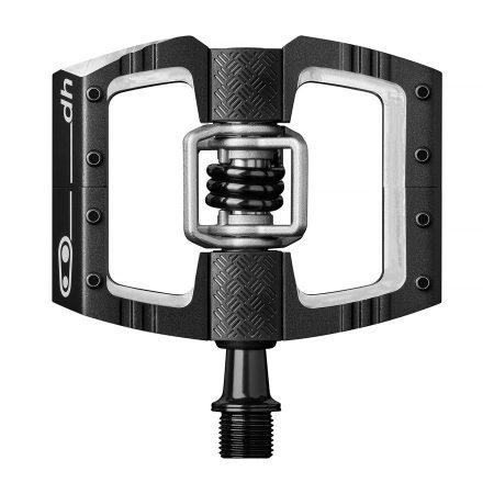 Crankbrothers Mallet DH Race pedál