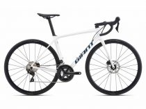 Giant TCR Advanced 2 Disc Pro Compact 2021 kerékpár