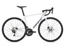 Giant TCR Advanced 2 Disc SE 2021 kerékpár