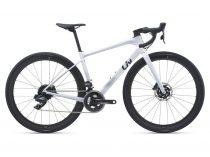 Liv Avail Advanced Pro 1 2021 női kerékpár