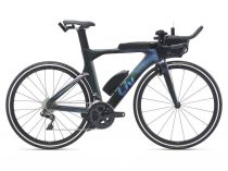 Liv Avow Advanced pro 1 2021 női kerékpár