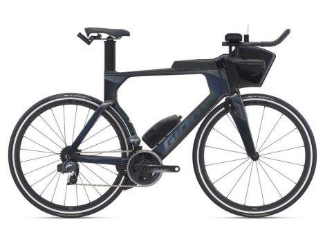 Giant Trinity Advanced pro 1 2021 kerékpár