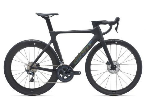 Giant Propel Advanced 1 Disc 2021 kerékpár