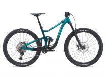 Liv Intrigue 29 1 2021 női kerékpár