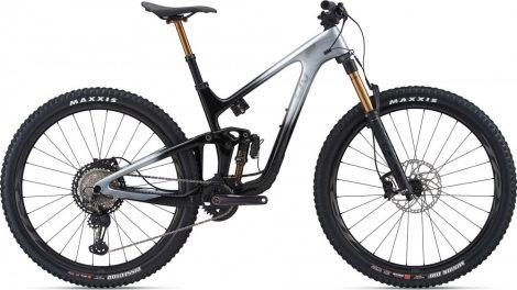 Liv Intrigue Advanced Pro 29 0 2021 női kerékpár