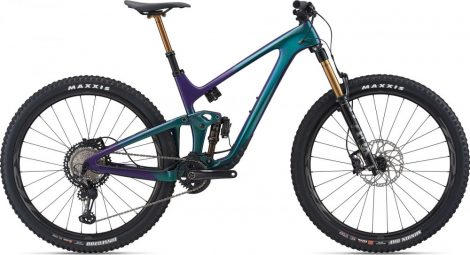 Giant Trance X Advanced Pro 29 0 2021 kerékpár