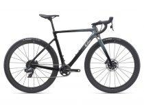 Liv Brava Advanced Pro 0 2021 női kerékpár