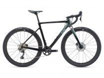 Liv Brava Advanced Pro 1 2021 női kerékpár