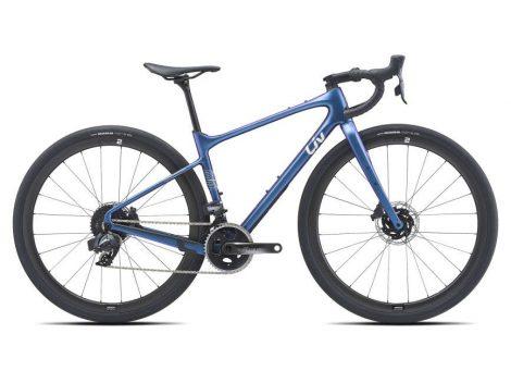 Liv Devote Advanced Pro 2021 női kerékpár
