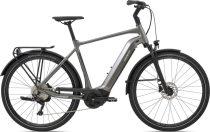 Giant Anytour E+2 GTS 2021 elektromos kerékpár