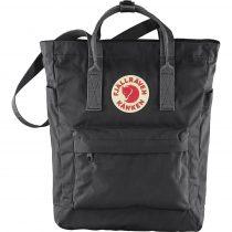Fjallraven Kanken Totepack táska