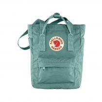 Fjallraven Kanken Totepack Mini táska - Frost green
