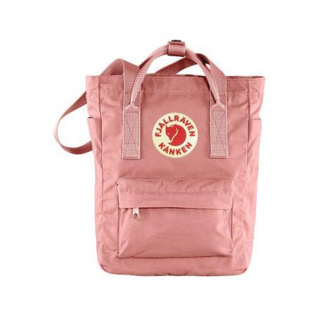 Fjallraven Kanken Totepack Mini táska