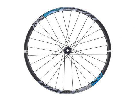 Giant XCR 0 27.5 Boost FW első kerék