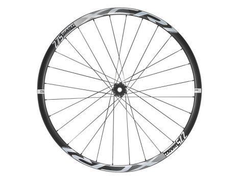 Giant XCR 1 27.5 Boost FW első kerék