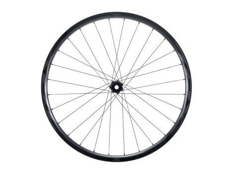 Giant TRX 1 27.5 Boost FW első kerék