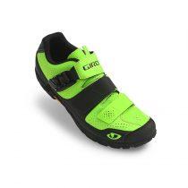 Giro Terraduro kerékpáros cipő