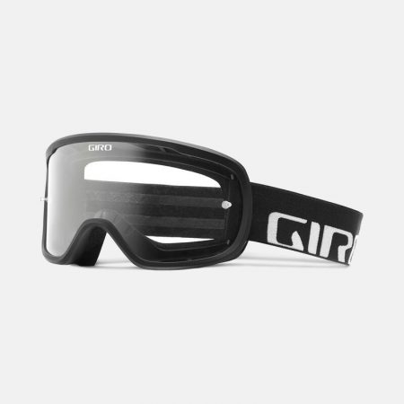Giro Tempo mtb szemüveg