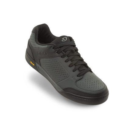 Giro Riddance kerékpáros cipő