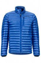 Marmot Avant Featherless műpehely dzseki