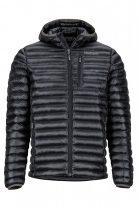 Marmot Avant Featherless Hoody műpehely dzseki