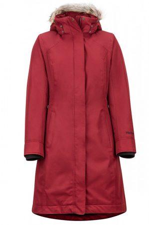 Marmot Chelsea Coat női kabát