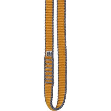 Climbing Technology PA varrott körheveder 120 cm