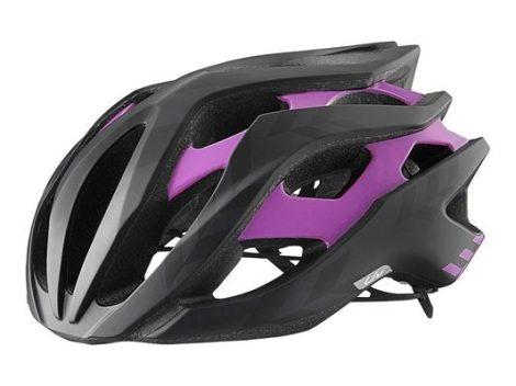Liv Rev női kerékpáros sisak