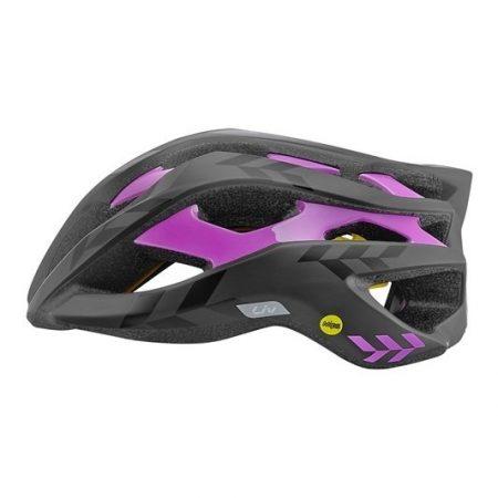 Liv Rev Mips női kerékpáros sisak