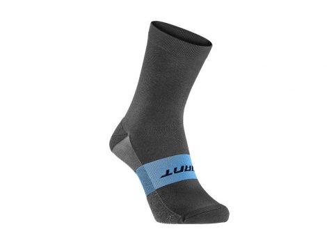 Giant Elevate zokni