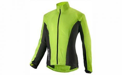 Giant Core Wind Jacket kerékpáros dzseki