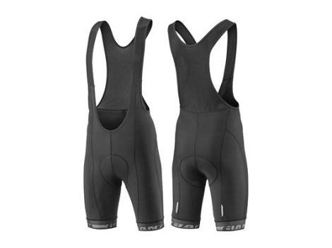 Giant Podium Bib shorts kerékpáros nadrág