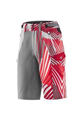 Liv Tangle baggy shorts kerékpáros nadrág