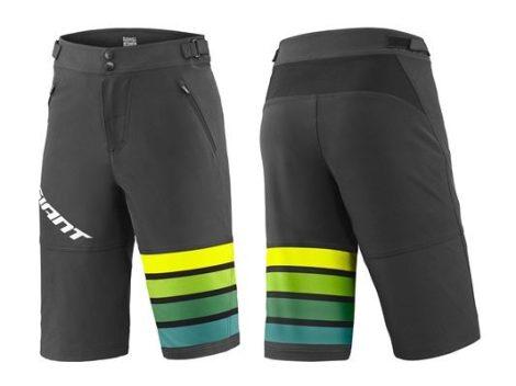 Giant Transfer shorts kerékpáros nadrág