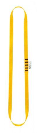Petzl C40A 60 Anneau körheveder, 60 cm