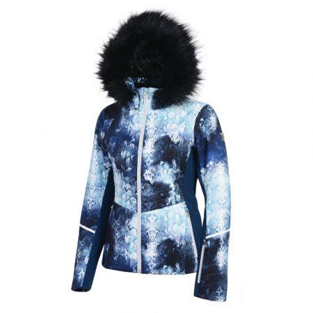 Dare2b Iceglaze női síkabát