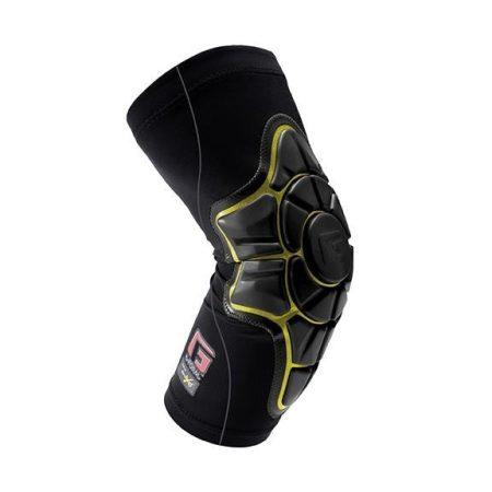 G-Form Pro-X elbow könyökvédő