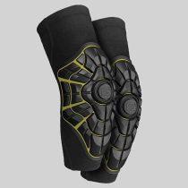G-Form Elite elbow könyökvédő