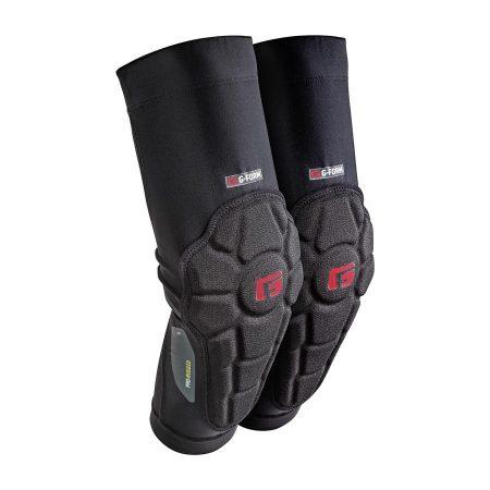 G-Form Pro Rugged elbow könyökvédő