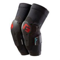 G-Form E-Line elbow könyökvédő