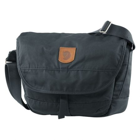 Fjallraven Greenland Shoulder Bag Small