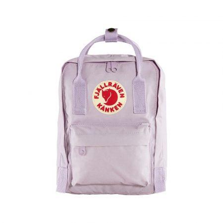 Fjallraven Kanken Mini hátizsák
